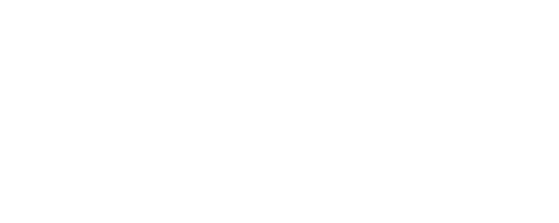 KARS - Keith Auto Recyclers